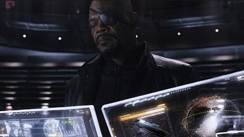 Avengers_Fury_Monitor_Screen_Graphics_slapcomps_jayse_hansen_large