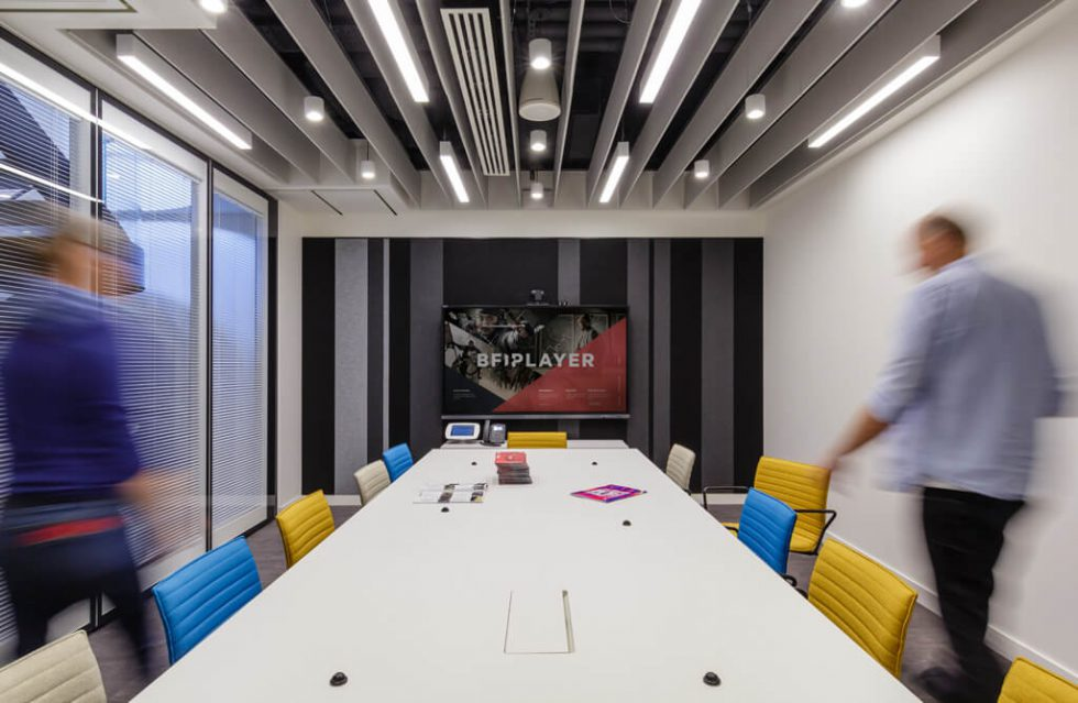 BFI-RAW-Brothers-Brand-Environment-Workplace