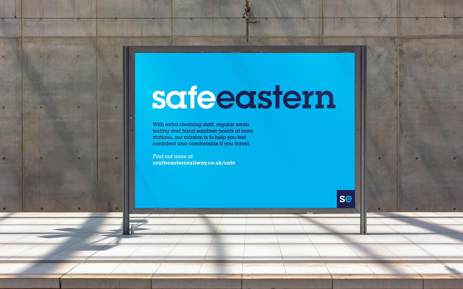 Southeastern Safeeastern