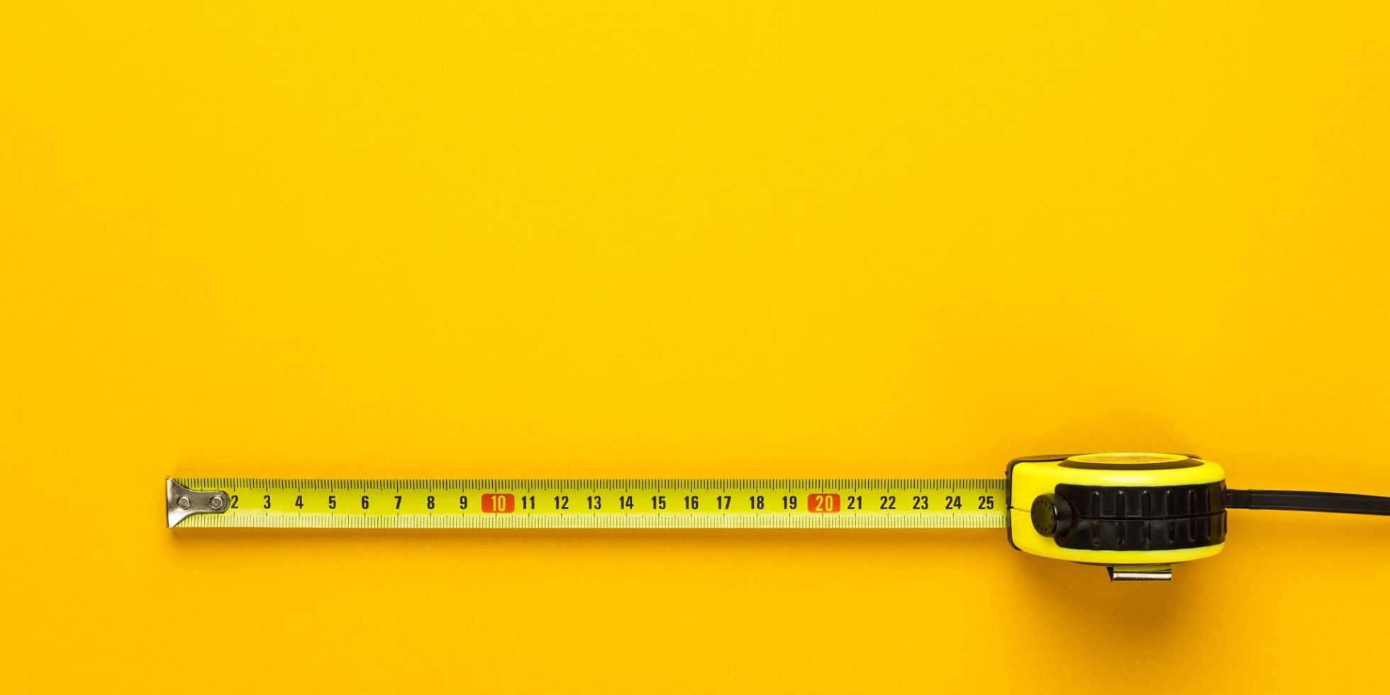 The Team brand and communications agency. How to measure employee engagement