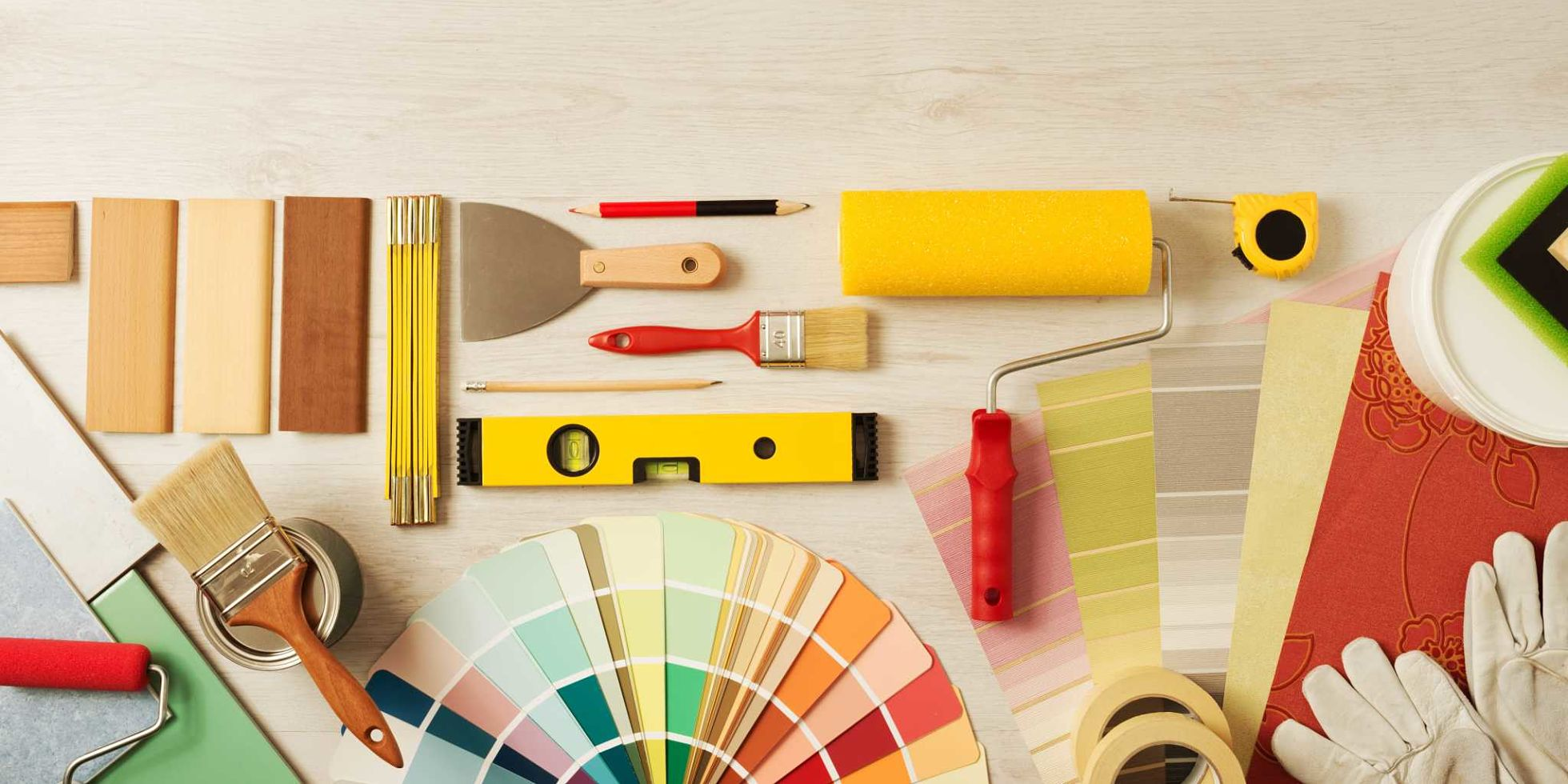 The Team creative brand and communications agency_How to DIY employer brand