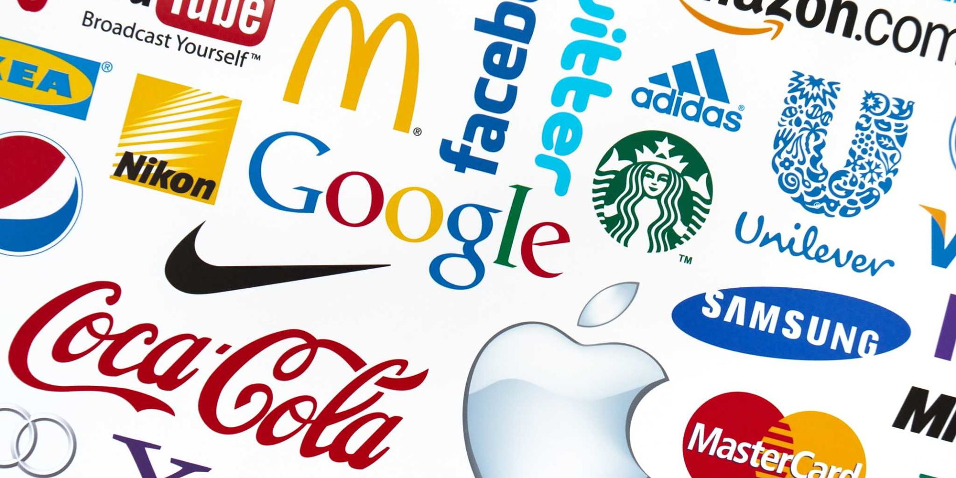 The Team creative brand and communications agency_How to create a brand name