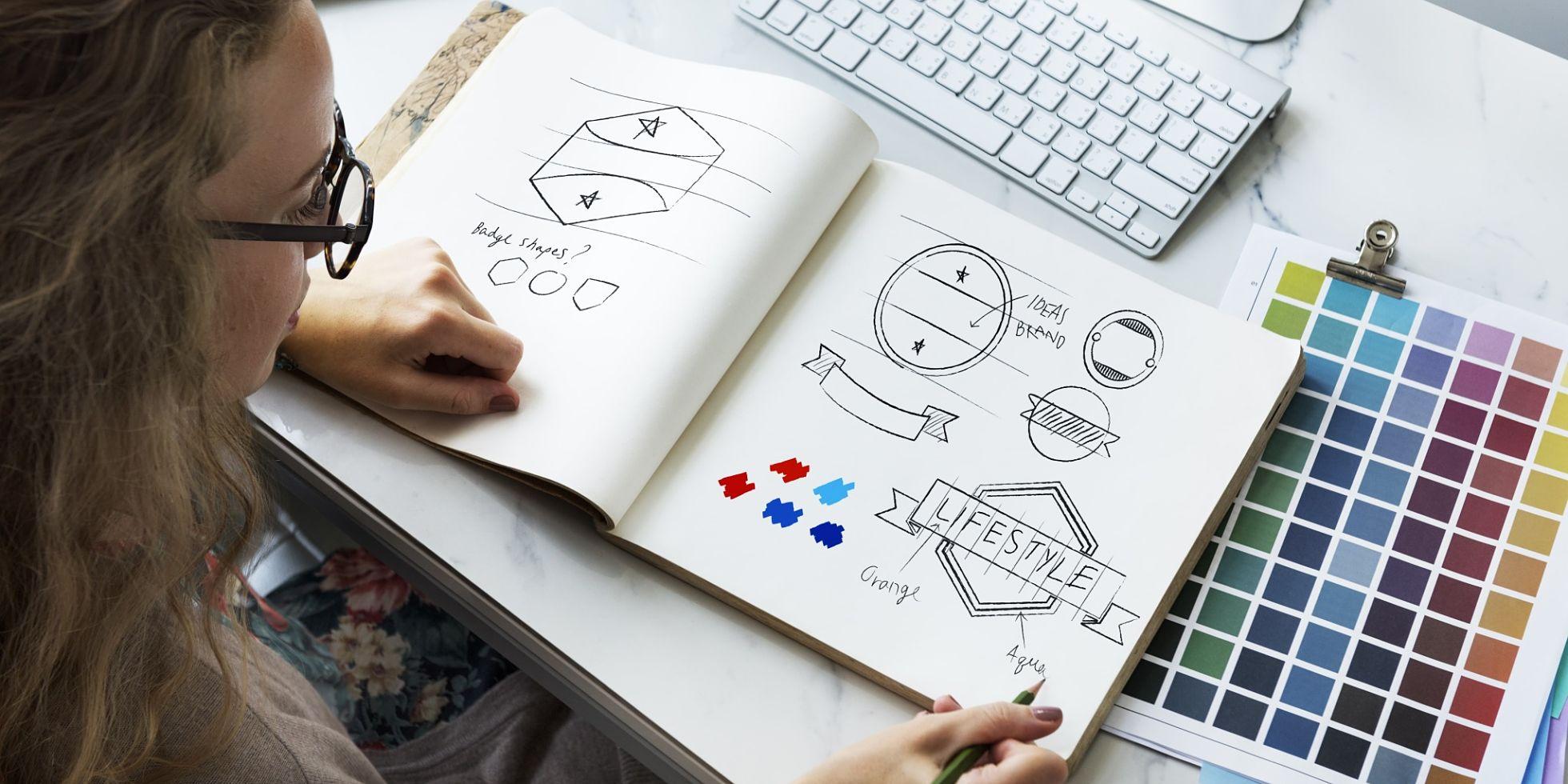 The Team, creative brand design agency, internal communications agency, employee engagement agency, customer engagement agency, graphic devises, logo, logo design