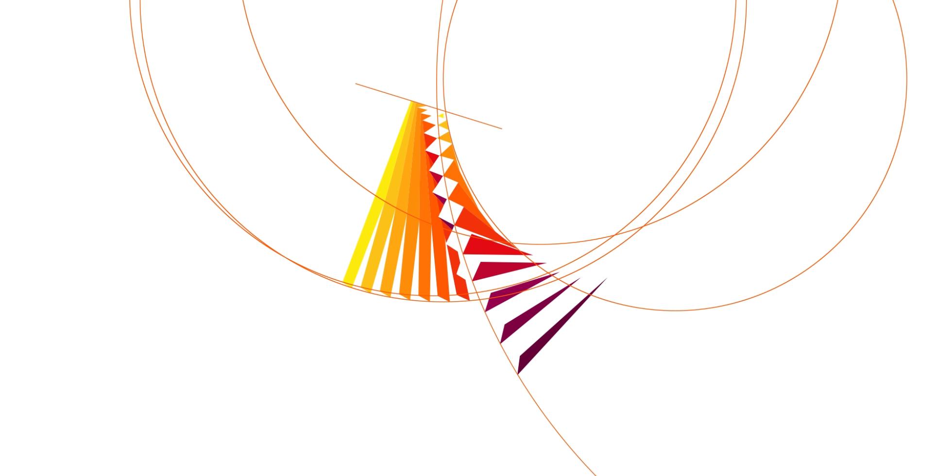 The Team creative branding agency. Making logos responsive