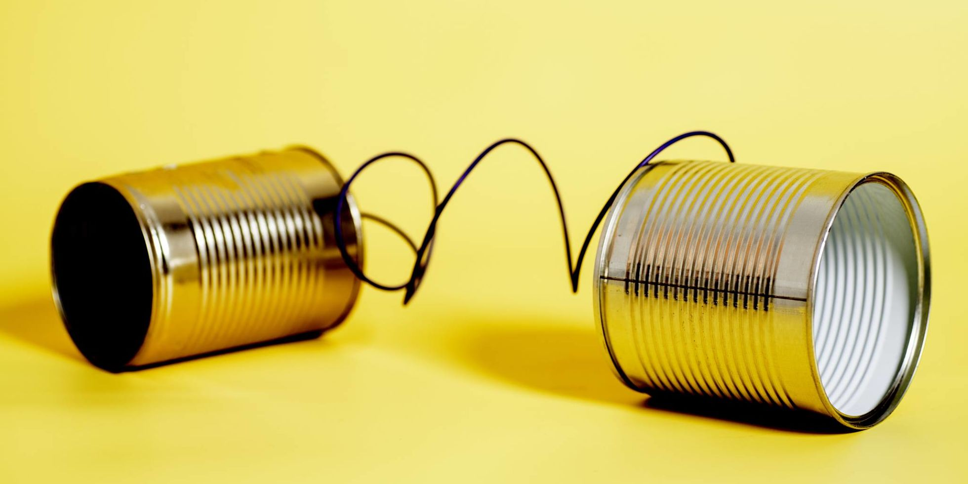 The Team creative branding agency. Top tips for effective communication spend