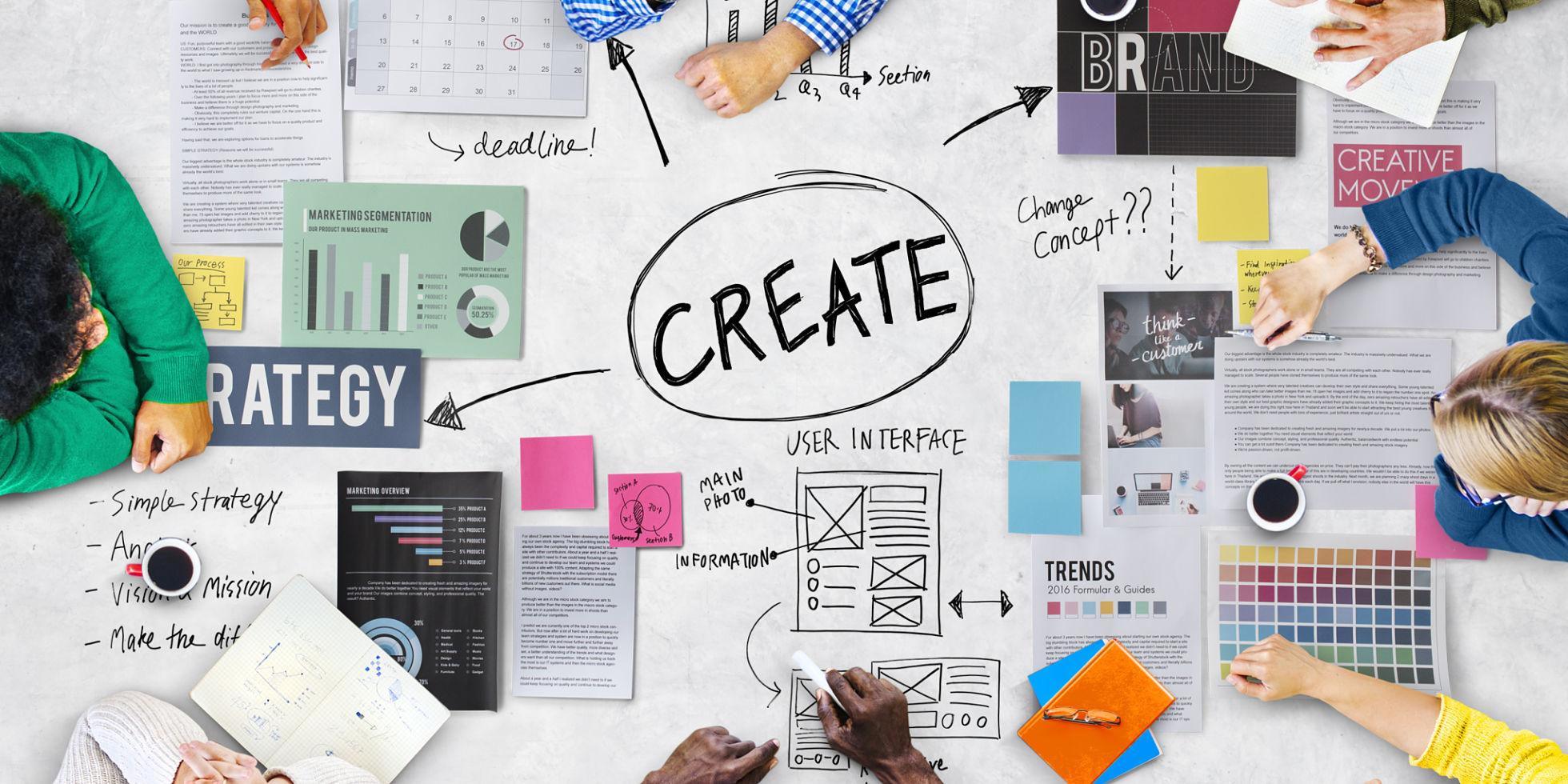strategy, branding, brands, creative agency, design agency