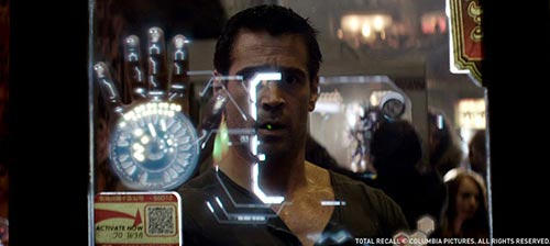 thinking-exploring-user-interface-design-in-the-movies1