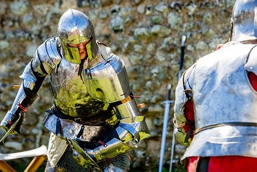 thinking-the-team-wins-english-heritage