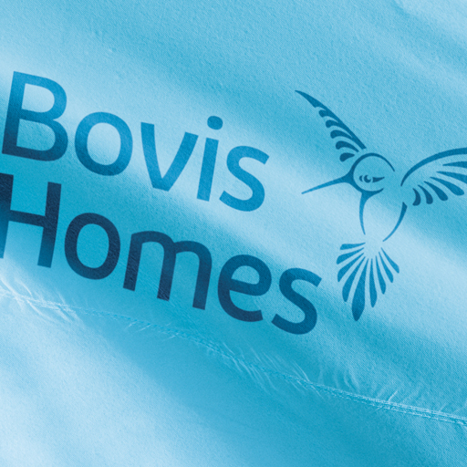 Bovis Icon