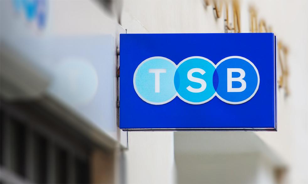 TSB Case Study
