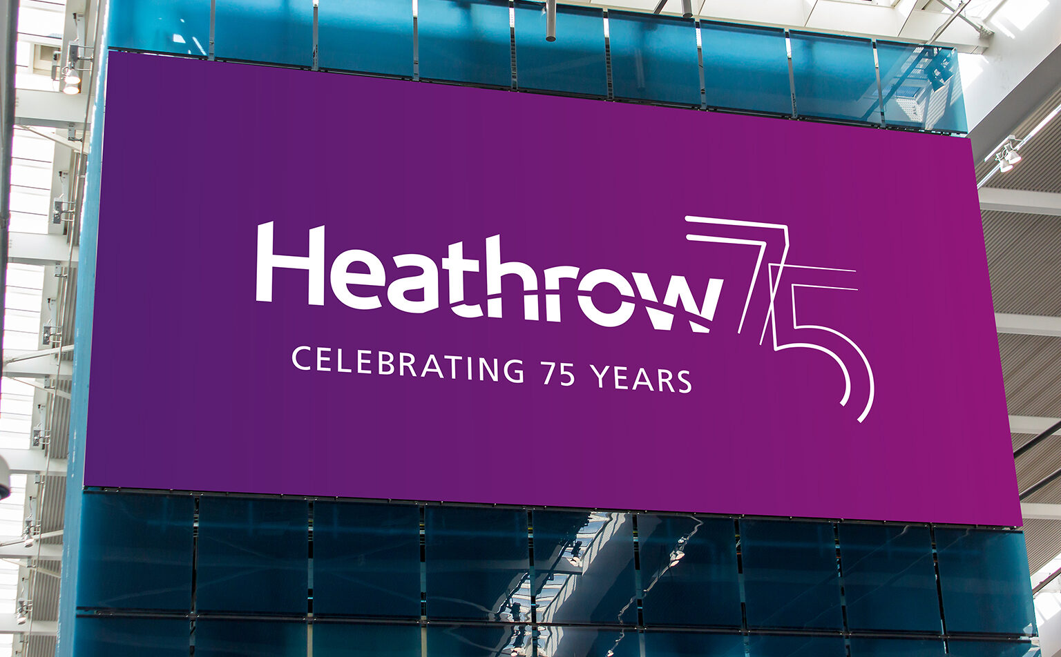 Heathrow-Feature-Image copy