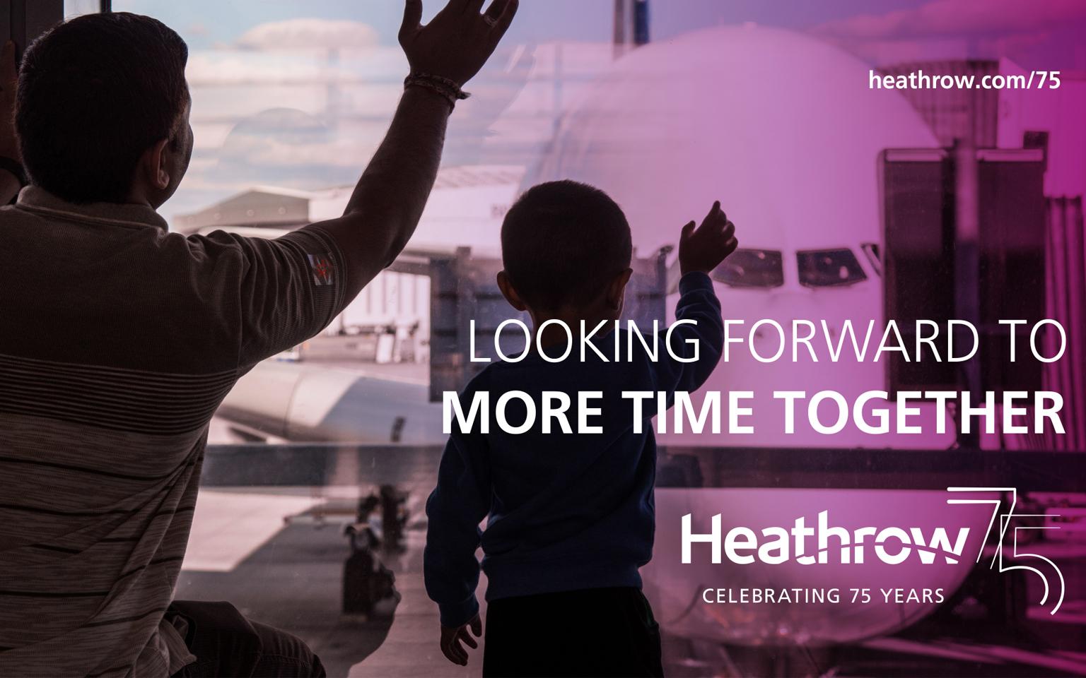 Heathrow Feature Image
